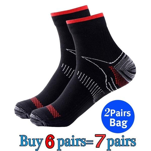 stockingsmassage, varicoseveinssock, Socks, Comfortable