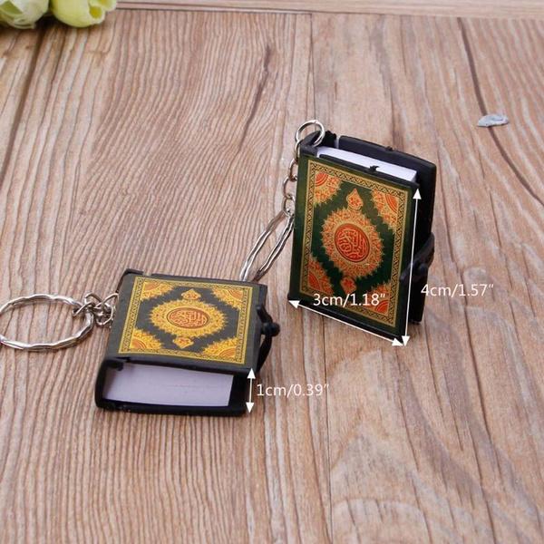 Mini, Key Chain, Jewelry, Bags