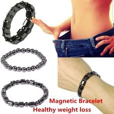 Fashion, Jewelry, healthyweightlo, Healthy