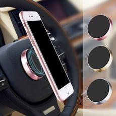 universalcarphoneholder, Gps, Mobile, 360rotationcarholder