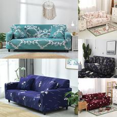 Decor, Fashion, Spandex, couchcover