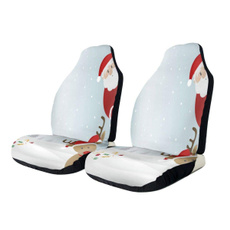 Polyester, carseatcoversset, Cars, Cover
