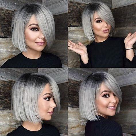 wig, hair, Fashion, fashion wig