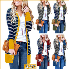 Casual Jackets, cardigan sweaters, sweaters for women, Sleeve