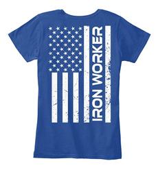 mensummertshirt, Funny T Shirt, Cotton Shirt, Sleeve