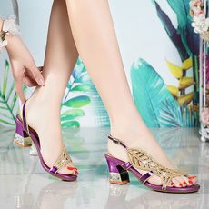 Summer, Sandals, Jewelry, Womens Shoes