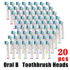 oralbbrusheshead, toothbrushe, electronictooth, dentalcare