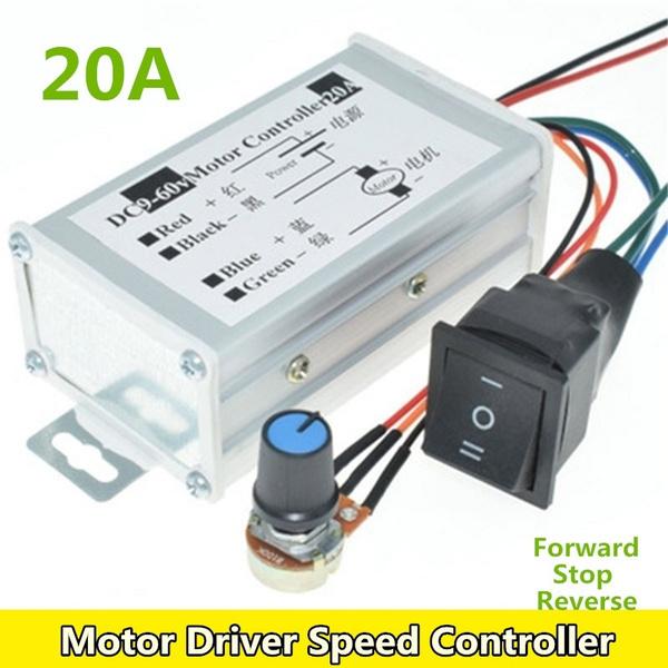 motordriver, motorspeedcontroller, motorpart, motorswitch