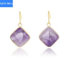 geometricshape, Stone, Natural, Jewelry