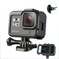 case, gopro accessories, Camera, Photography