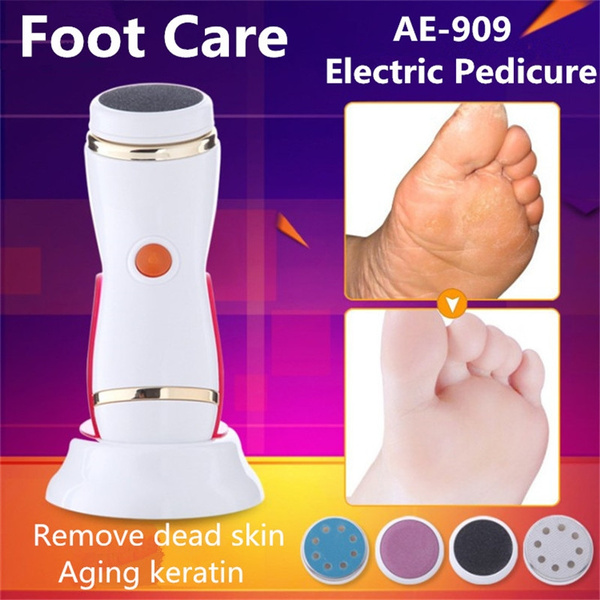 electricaltool, Magic, Electric, electricfootpedicure