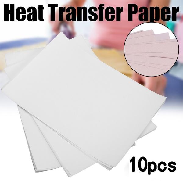 irononpaper, Fabric, Cloth, Stickers