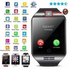 pedometerwatch, Touch Screen, Waterproof, Photography