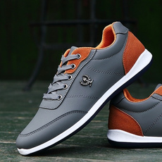 casual shoes, Sneakers, zapatosdehombre, Sports & Outdoors
