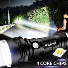 Flashlight, Lighting, waterprooflight, ultrabright