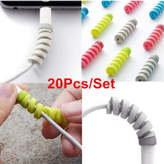 cableprotectorcover, spiralcableprotector, usb, usbcableprotectorandroid