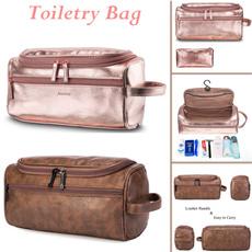makeupbrushesamptool, washbag, Makeup bag, portable