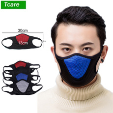 antipollution, mouthmuffle, Cover, bikemask