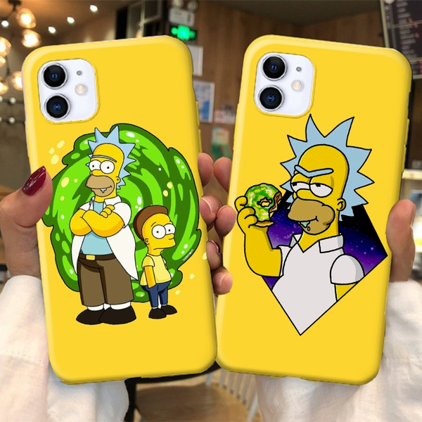 case, Funny, Galaxy S, Samsung