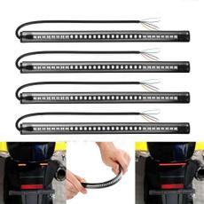 led, lights, signal, Tail