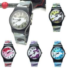 kidswatch, quartz, Waterproof, Watch