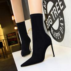cusp, Shorts, Womens Shoes, Pedicure