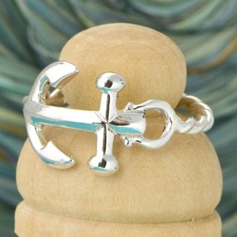 Fashion, wedding ring, 925 silver rings, Lady Fashion