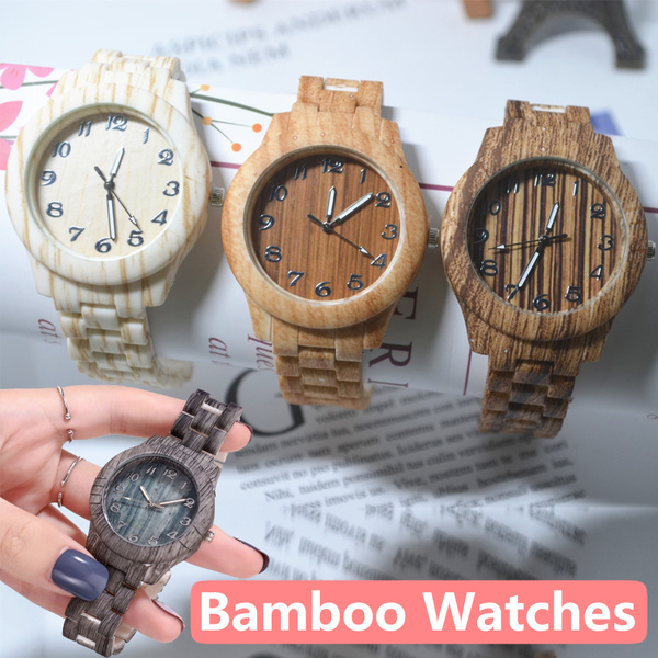woodenwatch, bracelet watches, Gifts, uniquewatche