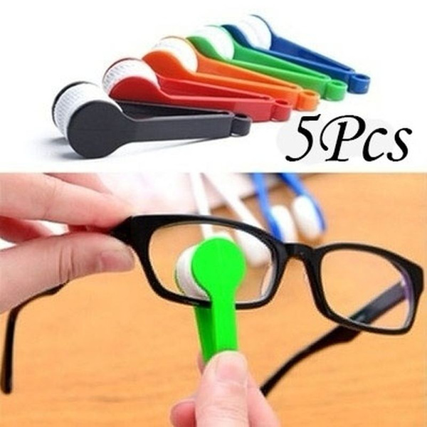 glassescloth, Cleaner, Outdoor, glassesbrush