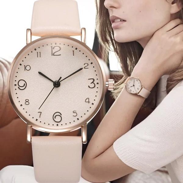 Fashion, Christmas, Gifts, Clock
