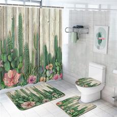 Bathroom, Bathroom Accessories, bathroomdecor, Home Decor