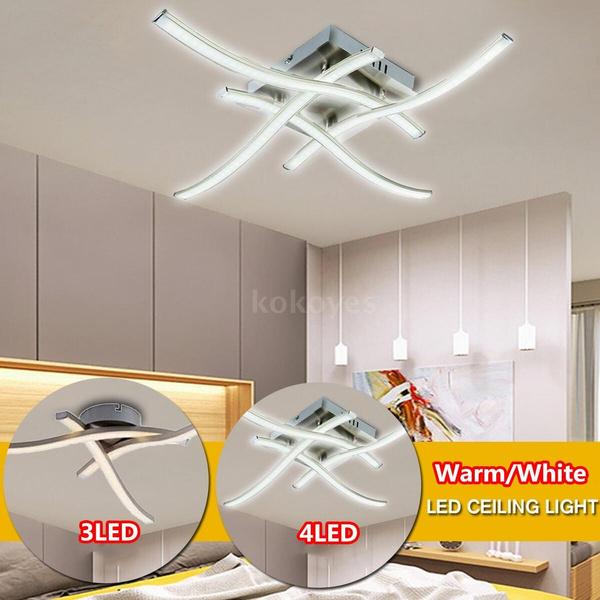 pendantlight, led, Home Decor, lights