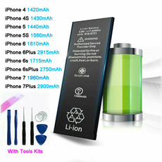 iphone6plusbattery, iphone 5 battery case, Battery, iphone4battery