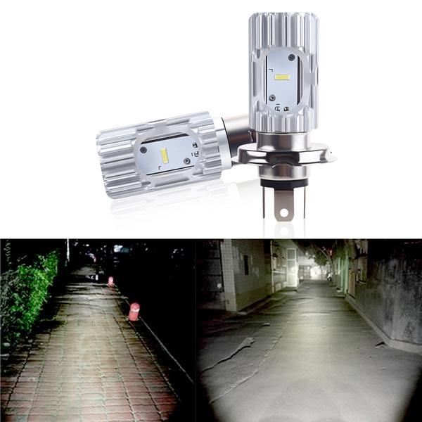 motorcycleaccessorie, motorcycleheadlight, h4ledheadlight, lights