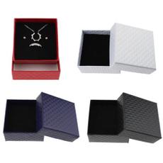 ringorganizer, Box, Jewelry, Gifts