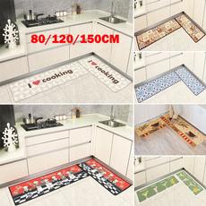 doormat, Kitchen & Dining, coffeetablecapet, Door