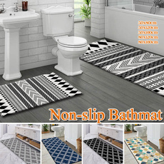 bathcarpet, doormat, Bathroom Accessories, bathroomdecor