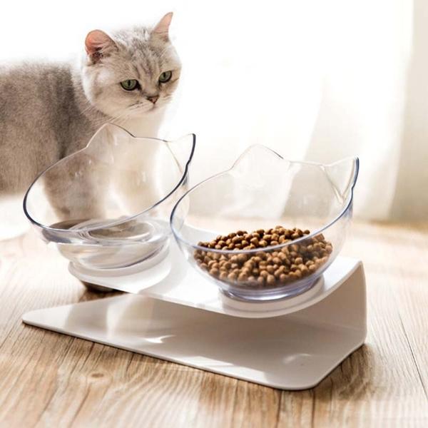 catbowl, pet bowl, PC, Pets