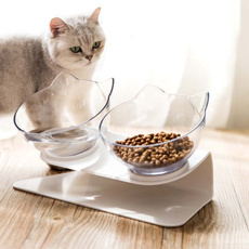 catbowl, pet bowl, PC, Pets