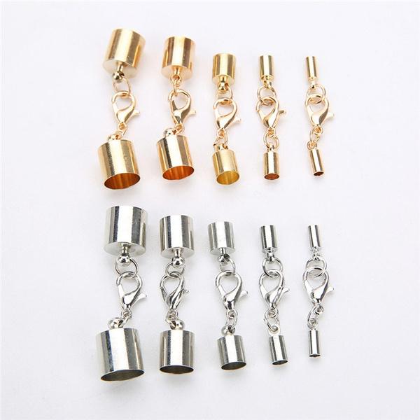Jewelry Accessory, Jewelry, hookscrimp, Simple