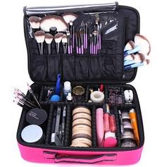 case, Makeup bag, Beauty, Travel