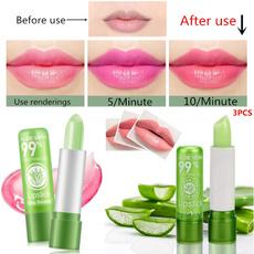 Lipstick, Beauty, lipgloss, Makeup