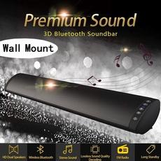Wall Mount, hometheate, soundbarfortv, Bluetooth
