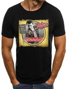 hulapalu, Fashion, Print, T Shirts