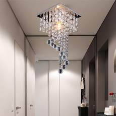 lamparatecho, led, lustre, modernlighting