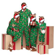 jumpsuit, nightwear, adultpajama, Christmas