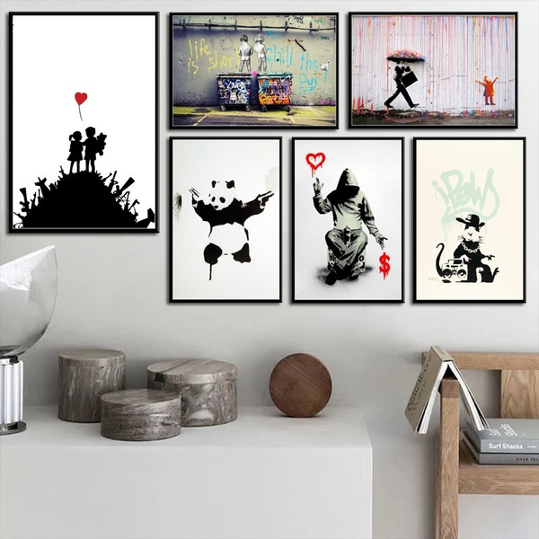 Pictures, canvasart, painting, Wall Art
