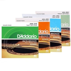 Musical Instruments, Bass, acousticguitarstring, Instrument Accessories