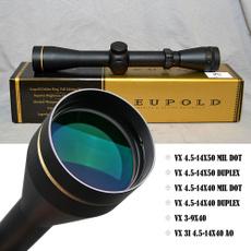 4514x50mm, leupoldvx3l, vx3l, illuminatedreticle