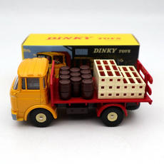 carmodel, Toy, berlietgakcamion, trucklorry